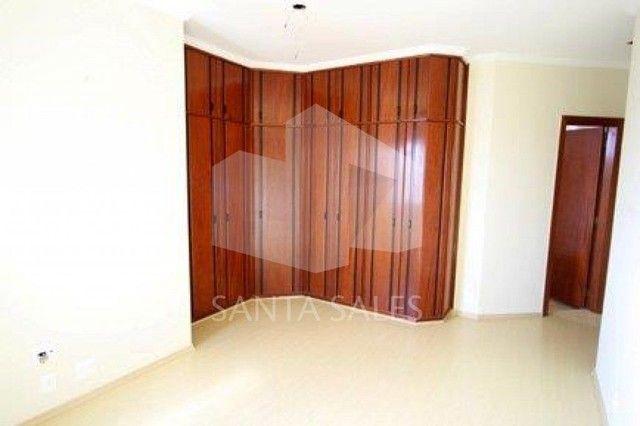 Apartamento para alugar com 4 dormitórios em Itaim bibi, São paulo cod:SS13456 - Foto 7