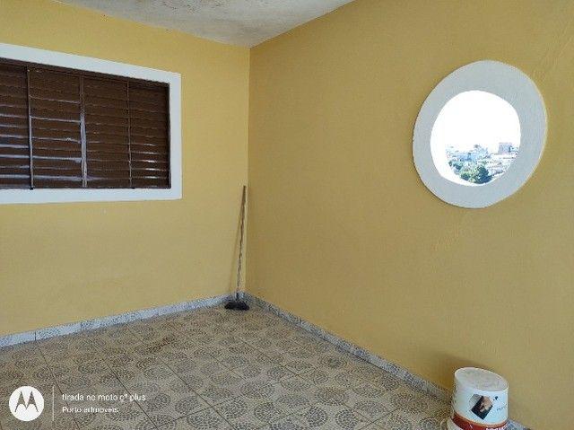 Casa 03 dormitórios. - Foto 12