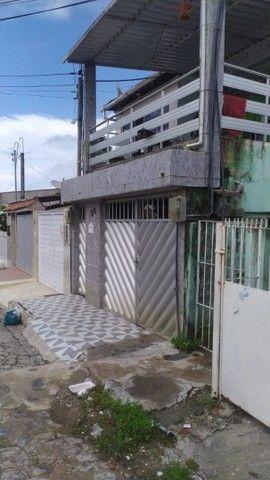 Excelente! casas no Amparo  - Foto 12