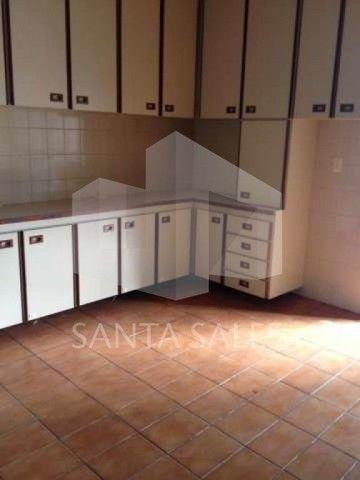 Apartamento para alugar com 4 dormitórios em Indianópolis, São paulo cod:SS23333 - Foto 5