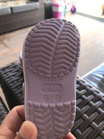 Crocs confort  - Foto 2