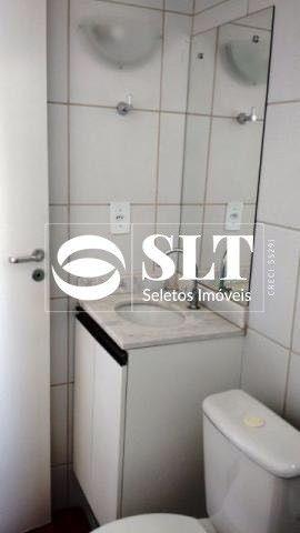 Apartamento para venda possui 58m² com 2/4 em Ribeira - Natal - RN - Foto 18