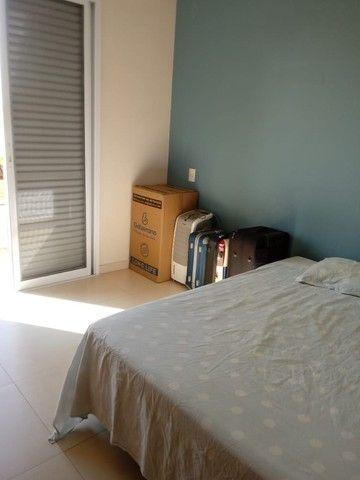 Casa  (sobrado) de 189m2 no condominio Aguas Claras - Foto 17