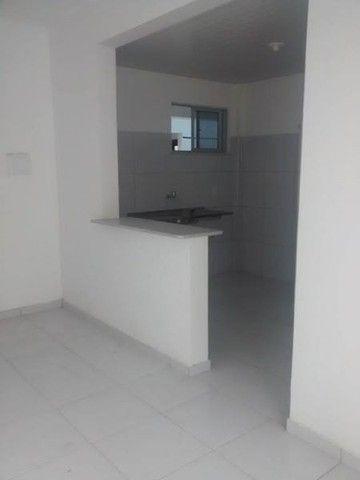 WG entrada a partir de 1.000, Ap novo, Horizonte , 2 dormitórios, 1 suíte, e 1 vaga. - Foto 9
