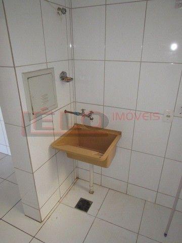 Apartamento para alugar com 3 dormitórios em Zona 03, Maringa cod:01249.006 - Foto 10