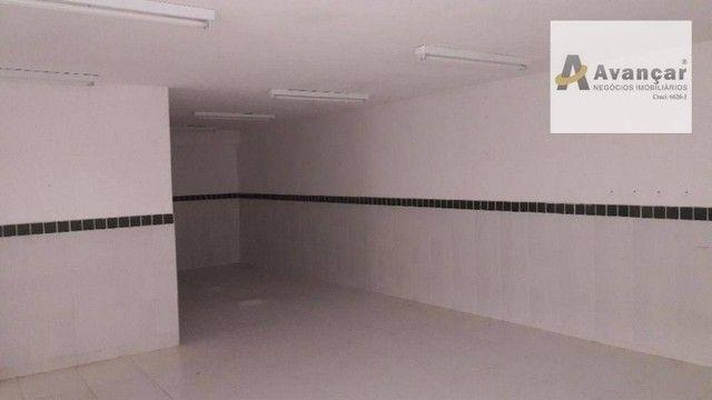 Prédio em Casa Casa Caiada, 1.000 m², ideal para Sua Escola, Academia, Gráfica, Etc... - Foto 7
