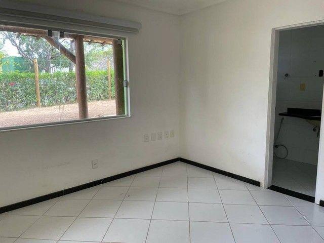 Casa de condomínio para venda com 900 metros quadrados com 4 quartos em Patamares - Salvad - Foto 9