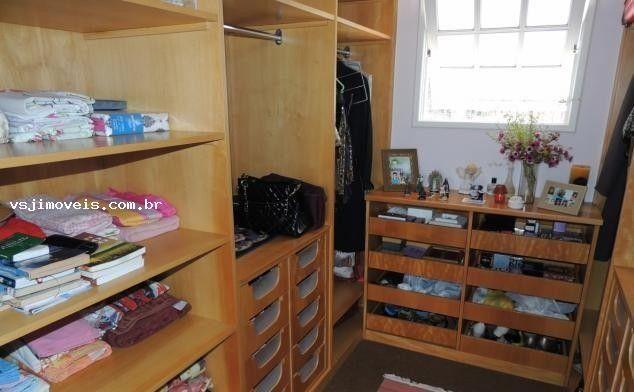 Casa em Condomínio para Venda em Teresópolis, Comary, 3 dormitórios, 1 suíte, 4 banheiros, - Foto 17