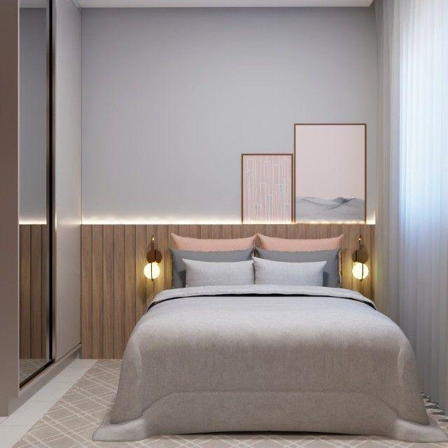 Apartamento no Novo Geisel - cód. 10341 - Victor 472 - Foto 7
