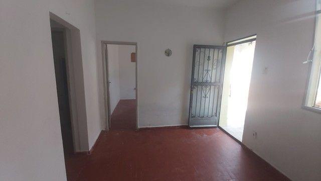 Imobiliária Nova Aliança!! Vende Casa de Vila com 1 Quarto na Rua Ceará em Muriqui  - Foto 5