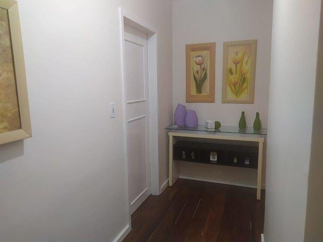 Casa à venda com 4 dormitórios em Partenon, Porto alegre cod:169287 - Foto 12