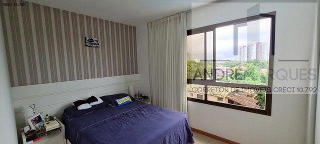 Apartamento para Venda em Salvador, Patamares, 2 dormitórios, 1 suíte, 2 banheiros, 2 vaga - Foto 14