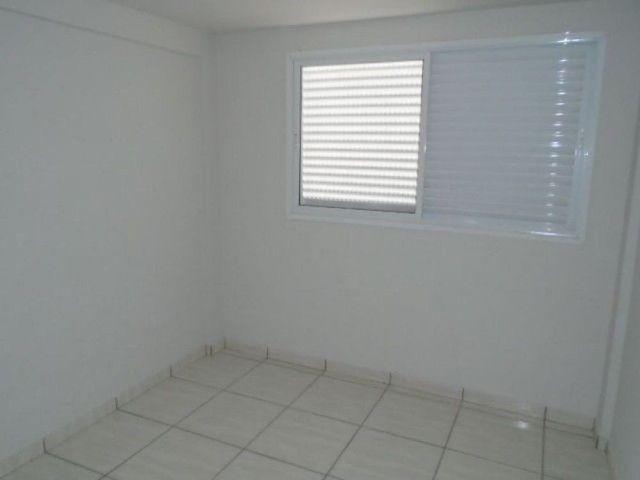 LOCAÇÃO | Apartamento, com 3 quartos em VILA NOVA, MARINGA - Foto 15