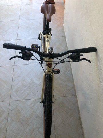 Bicicleta Sense Move Urban Aro 29 - Foto 4