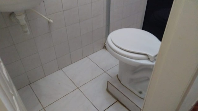 Casa nascente em Rio Doce - Foto 11