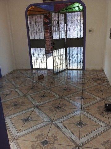 n.sra das graças -apartamento 2 quartos - Foto 2
