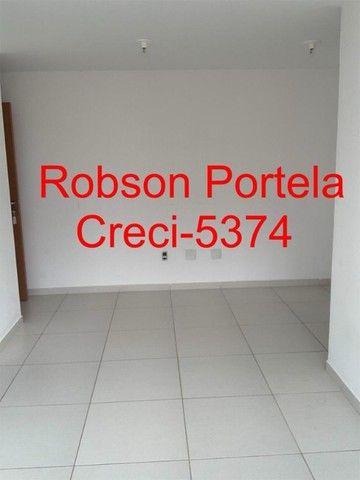 Apartamento no Bessa 2 Quartos, 1 andar, Nascente, próximo de Tudo. - Foto 3