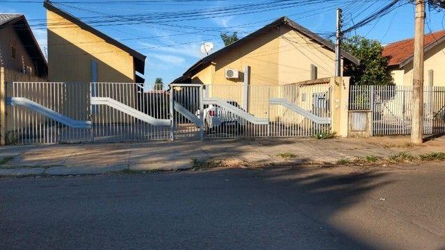 Ótimas Kitinetes no bairro Jardim São Lourenço