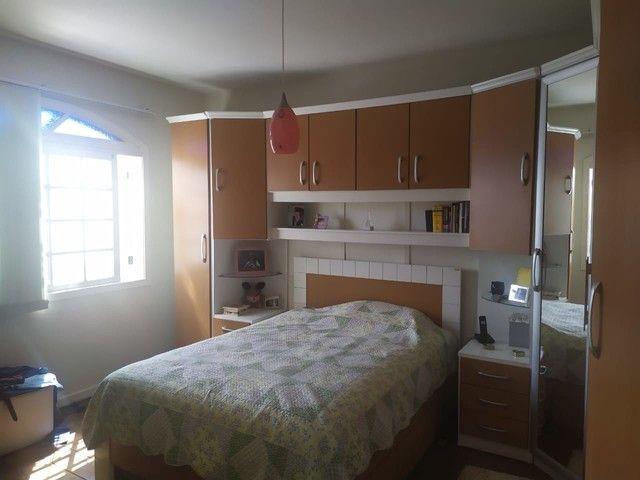 Casa à venda com 4 dormitórios em Partenon, Porto alegre cod:169287 - Foto 8