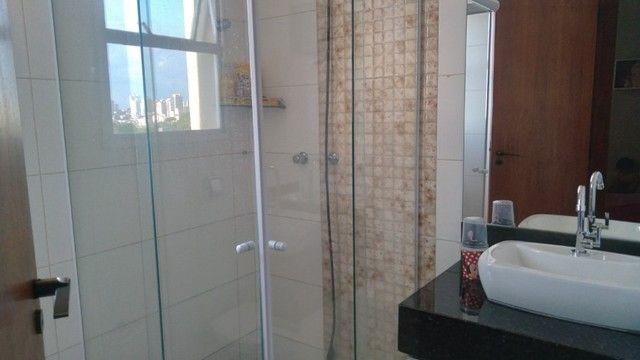 Vendo ou troco apartamento em Piracicaba  - Foto 11