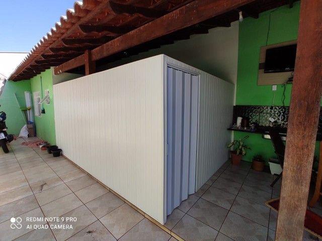 Divisória PVC  - Foto 2