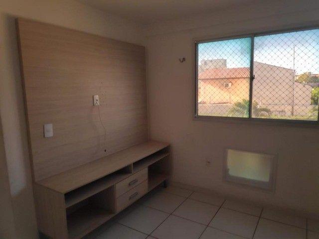 Edifício Bem Viver (Jacarecanga) - Foto 7