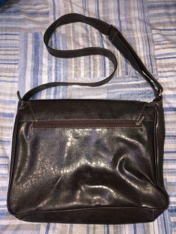 Bolsa de lado R$ 50,00 - Foto 2