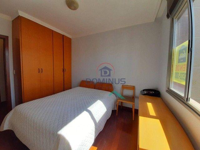 Apartamento com 3 quartos à venda, Funcionários - Belo Horizonte/MG - Foto 12