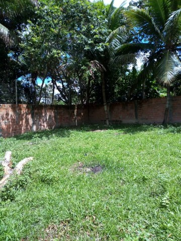 Alugo casa mobiliada com piscina  - Foto 4