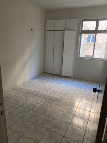 Alugo apartamento Dionísio Torres - Foto 5