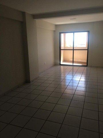 T.F Apartamento 3 quartos Tambaú  - Foto 6