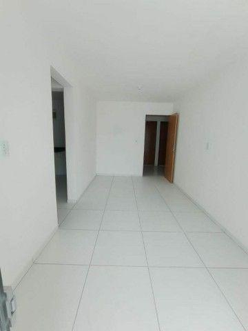Enormes apartamentos com entrada zero ! - Foto 6