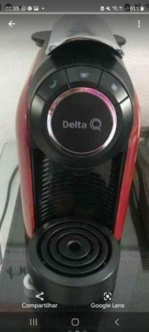 Cafeteira delta g. - Foto 2
