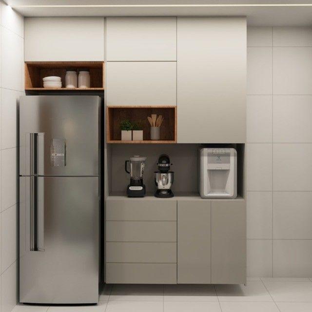 Apartamento no Novo Geisel - cód. 10341 - Victor 472 - Foto 11