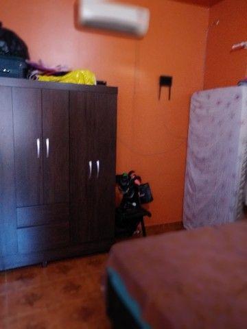 Casa Santo Agostinho, 2 quartos. - Foto 11