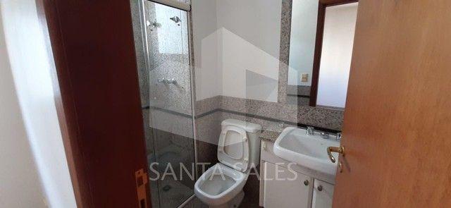 LIndo apartamento para locação - 4 dormitórios - Região do Morumbi - Foto 11