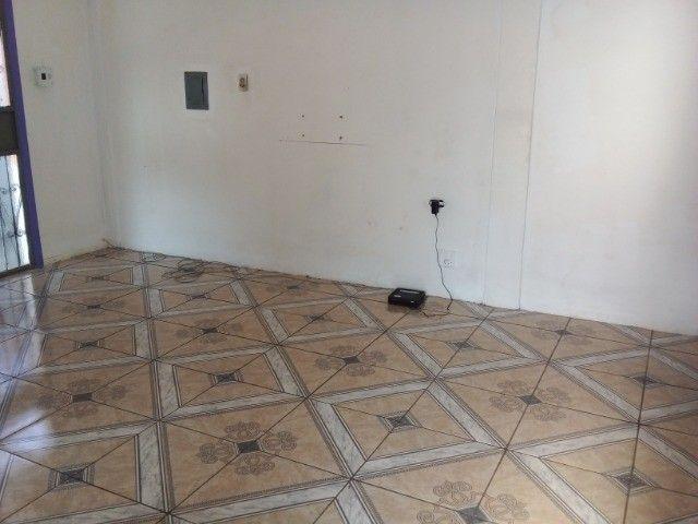 n.sra das graças -apartamento 2 quartos - Foto 10