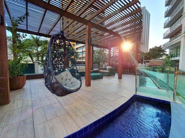 MRA33326_Apartamento 150m² na Aldeota, Ultimas Unidades, Preço Abaixo do Mercado - Foto 6
