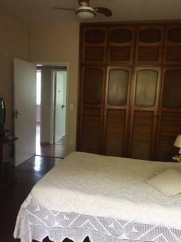 Apartamento Verbo Divino  - Foto 7