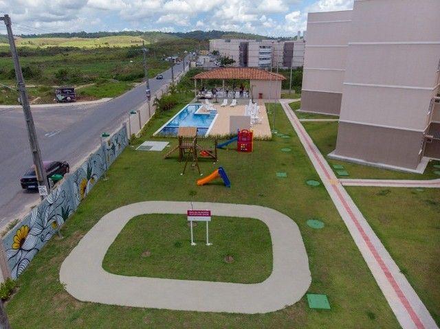 Reserva Jacarandás - 2qts com lazer completo em São Lourenço! - Foto 4
