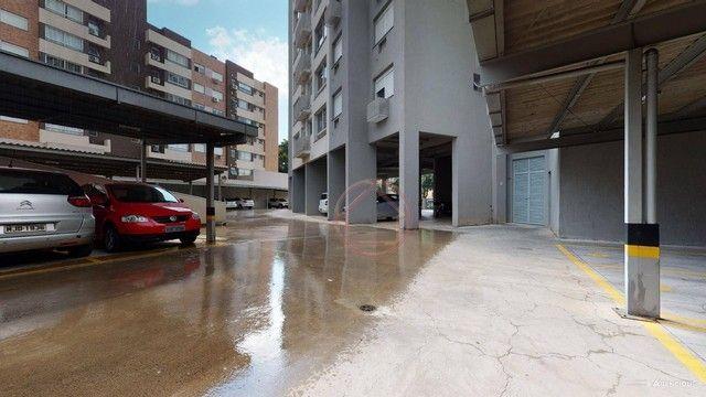 Apartamento com 2 dormitórios à venda, 60 m² por R$ 600.000,00 - Partenon - Porto Alegre/R - Foto 17