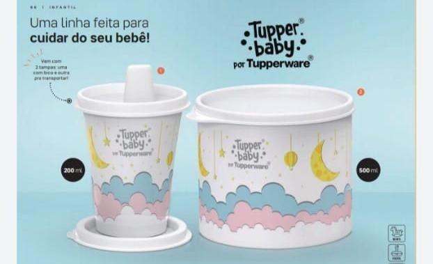 Vendo tupperware - Foto 2
