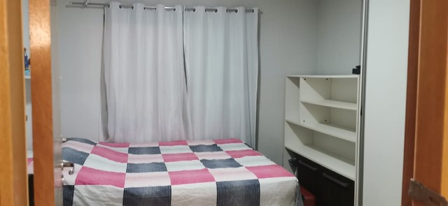 Apto com 3 SUÍTES,125m² no bairro  goiabeiras - Foto 16