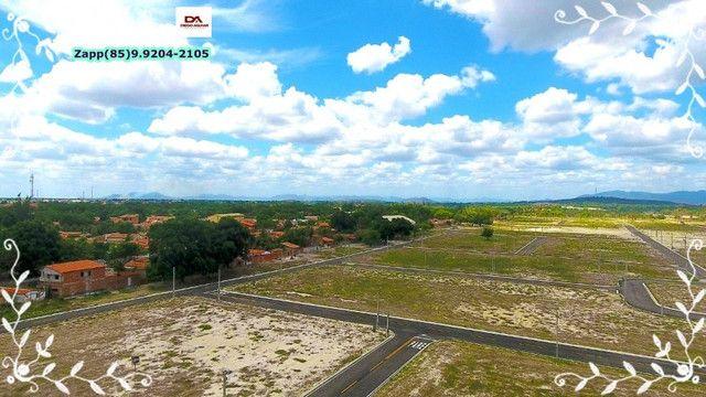 Loteamento Terras Horizonte//Compre e invista\ - Foto 9