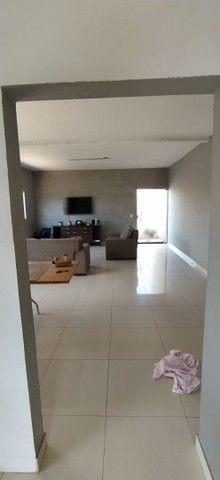 Vendo casa Bella laguma de 3 quartos com suite