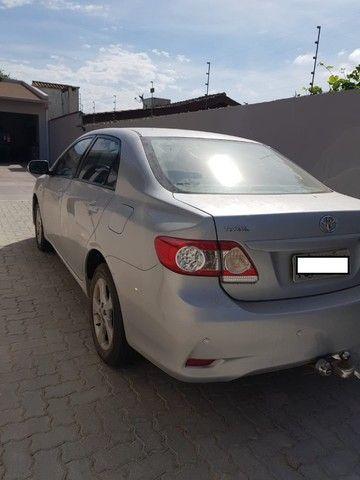 Corolla Xei 2.0  - Foto 2