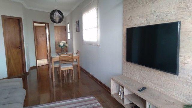 Vendo ou troco apartamento em Piracicaba  - Foto 10