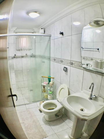 Apartamento Ed. Vitoria Régia  - Foto 9