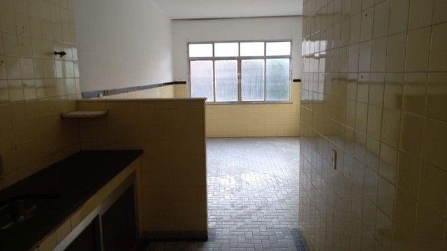 Alugo Apartamento - Parque Araruama - Foto 6
