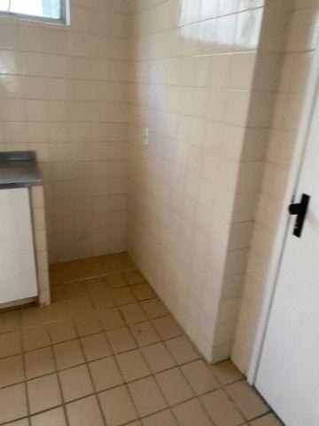 Alugo apartamento Dionísio Torres - Foto 2